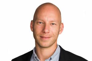 Sebastian Scheffmann
