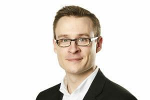 Advokat Morten Neess | Bjsj.dk
