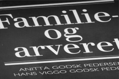 Testamente   Specialiseret juridisk rådgivning i arveret → bjsj.dk